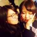 たかみな卒業発表。岡村と熱愛スクープはドッキリだったよね?
