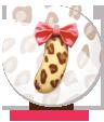 banana_animal_h_on