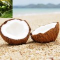 ココナッツオイルの効能に驚き!副作用なしってほんと?