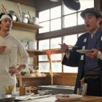 「天皇の料理番」秋山篤蔵は実在した人物