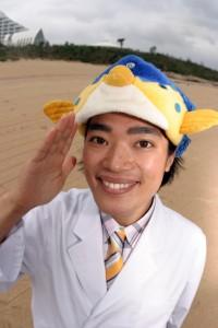 20120820_okamotomari_19