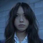 20131118_maedaatsuko_21