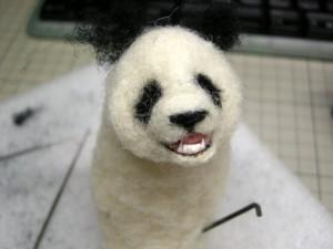 キラリ白い歯で変身!【ハニックDC】ヒルナンデスで紹介されました