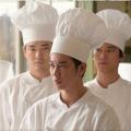 【天皇の料理番】第3話の感想と第4話・さんまと柄本佑の違い
