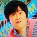バカリズム新ネタで腹筋崩壊!【演芸グランドスラム】