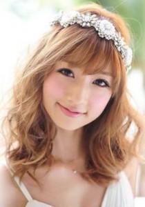 小倉優子のしくじり。こりん星などない!