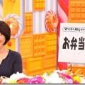 野上さんのお弁当お役立ち情報【マツコの知らない世界】