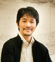 ゆるキャラ絵師といわれる山口晃【情熱大陸】