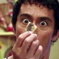 『テルマエロマエⅡ』あらすじと濃い顔キャスト&平たい顔族【土曜プレミアム】
