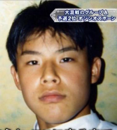 image.search.yahoo.co.jp