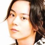 菅田将暉が話題のバンド『忘れらんねえよ』を紹介【おしゃれイズム】