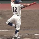 高校野球【噂の代打】このバットさばきは伝説になる!(動画あり)