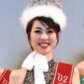 河村隆一の嫁・佐野公美がテレビ出演!夫を『神亭主』と崇める美人妻【ナイナイアンサー】