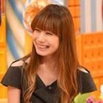 『かき氷の女神』こと原田麻子さんは普通のOL?マニアが選ぶオススメかき氷!【マツコの知らない世界】