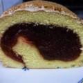 衝撃的!『ジャムロール』千葉の絶品ロールケーキ【秘密のケンミンSHOW】