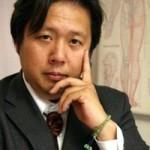 【マツコの知らない世界】UFOビジネスは儲かる?山口敏太郎氏が登場!