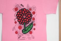 ochan_yayoichan_tshirt-20130614_003-thumb-660xauto-194268
