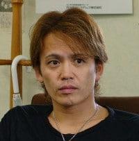 20120428_akanishijin_01
