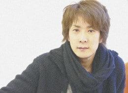 20130921_yamamoto_15