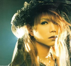 Shinya-dir-en-grey-21187802-500-464