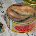 世界一臭い缶詰『シュールストレミング』の食べ方。美味しいの?