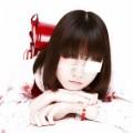 『アウトデラックス』に山口敏太郎タートルカンパニーの面々が登場!現代の妖怪?