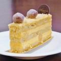 激アツ!埼玉スイーツの世界。4大スイーツ店のおすすめケーキ【マツコの知らない世界】