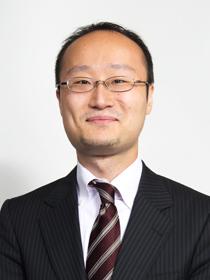 2015watanabe-akira