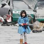 「パシフィックリム」地上波初!視聴率は?芦田愛菜ハリウッドデビュー作【土曜プレミアム】