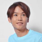 ダンサー増田豊(ゆたちゃん)が『有吉反省会』でオネエをカミングアウト!