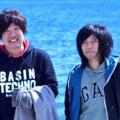 岡崎体育 「MUSIC VIDEO」一回聴いてみ!はまるから!