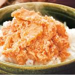 ふくや「めんツナかんかん」がうま過ぎる!九州で話題の飯のとも