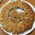 福島の円盤餃子が激うま!元祖は満腹【ケンミンショー】