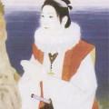 島原の心霊城「原城」で天草四郎と中川翔子が出会った!?【映っちゃた映像GP】
