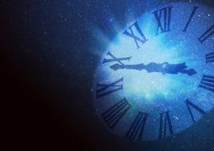 【2062年から来た未来人】5月17日南海トラフ地震って本当?また前日に地震が!