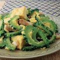 ケンミンショーで島豆腐を紹介!おすすめのおいしい食べ方